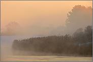 Stille am See... Wintermorgen *Sonnenaufgang*