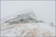 im Schneesturm... Fellhorn *Allgäu*