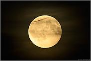 Zivilisationsspuren... Mond *Luna luna*